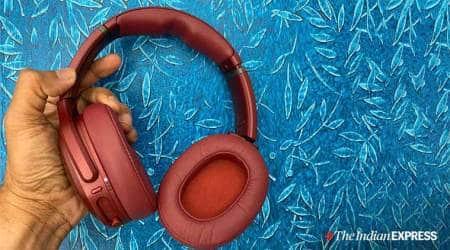 Skullcandy Crusher ANC wireless headphones, Skullcandy Crusher ANC review, Skullcandy Crusher ANC wireless headphones review, Skullcandy Crusher ANC wireless headphones price, Skullcandy Crusher ANC price, Skullcandy Crusher ANC sale