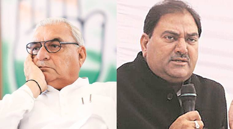 Haryana elections: BJP says fight with 'few known faces', rolls out plan for 6 Jat heavyweights