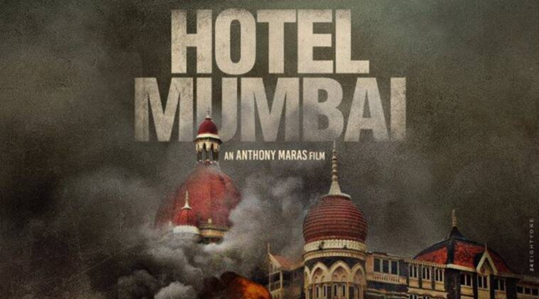 Dev Patel, Anupam Kher starrer Hotel Mumbai to release on November 22