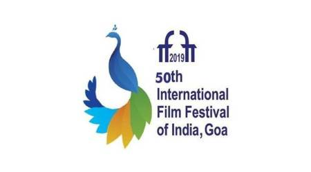 Goa promise to build IFFI Village before 50th edition still on paper