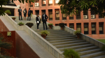 iim-a, iim ahmedabad, bet iim, cat 2020, best business college, best college india, education news