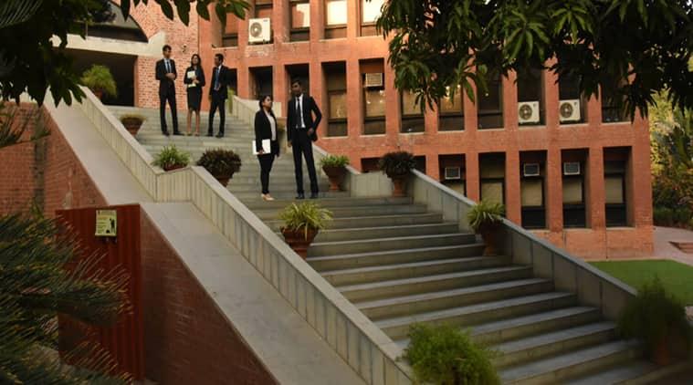 iim ahmedabad, iim, iim-ahmedabad news, endowment fund, education news