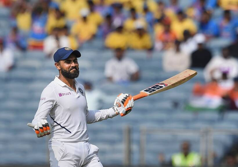 india vs southafrica, india vs south africa 3rd test, ind vs sa, virat kohli, rohit sharma, cricket news, indian express