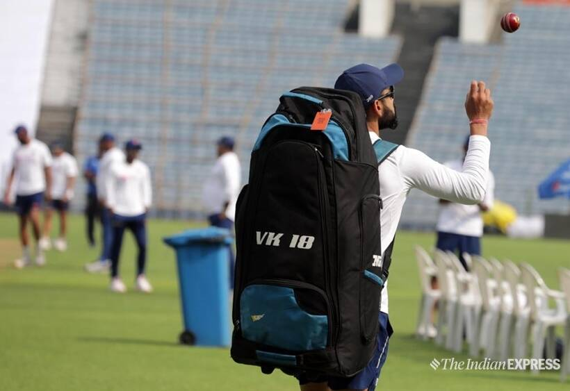 india practice, india cricket team practic,e india practice pune, india vs south africa 2nd test, ind vs sa 2nd test, south africa tour of india, india photos, india practice photos, cricket photos