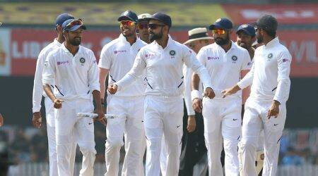 india vs south africa, ind vs sa, india south africa, india vs south africa twitter, ind vs sa twitter, india south africa twitter, india south africa test, india south africa ranchi test, india freedom trophy win, india freedom series, india vs south africa live, ind vs sa live, south africa tour of india, freedom series, freedom trophy, cricket news