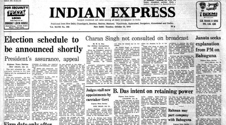 indian express archives, indian express, latest news