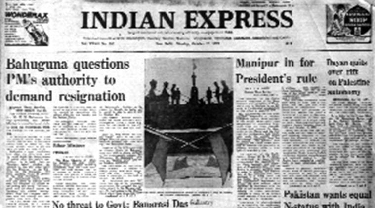 indian express archives, indian express news, latest news