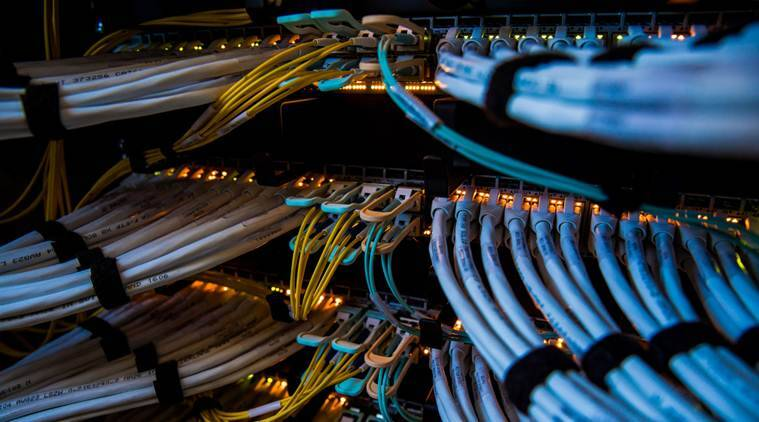 Southeast Asia's Internet Economy to Top 0 Billion This Year