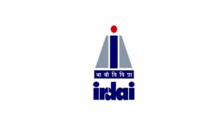 Insurance Regulatory and Development Authority of India, IRDAI, IRDAI hike, motor insurance premium hike, motor insurance policy, The Motor Vehicles Act, 1988, Insurance Information Bureau of India,
