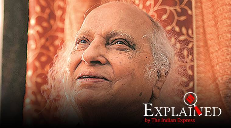 Pandit jasraj, minor planet, solar system, International Astronomical Union, astronomy, indian express
