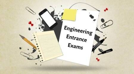 jeemain.nic.in, vit.ac.in, upes.ac.in, JEE Main, VITEEE, Engineering Entrance Exams, Engineering Entrance Exams 2020, Joint Engineering Examination Main, UPESEAT 2020, MET 2020, LPUNEST 2020