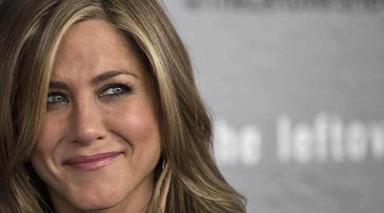 Jennifer Aniston reveals she's a big fan of intermittent fasting
