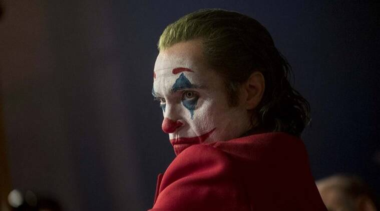 Jared Leto reportedly tried to kill 'Joker' because he was jealous