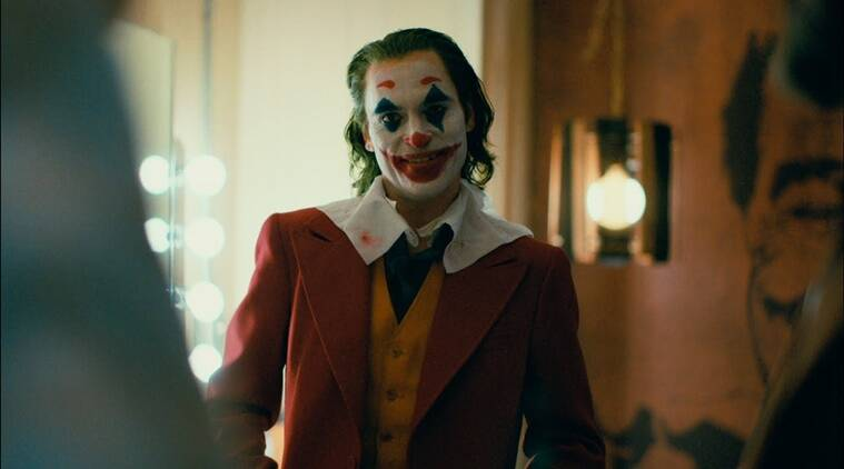 Joker director breaks down the movie's opening scenes
