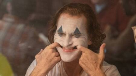 joker joaquin phoenix box office