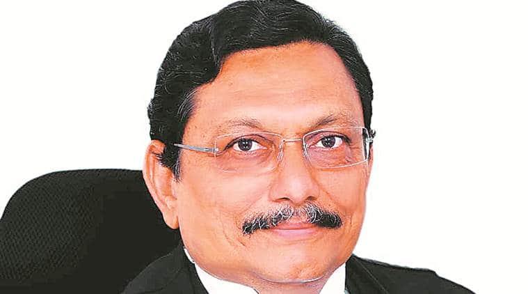 CJI Ranjan Gogoi recommends Justice Sharad Arvind Bobde as successor