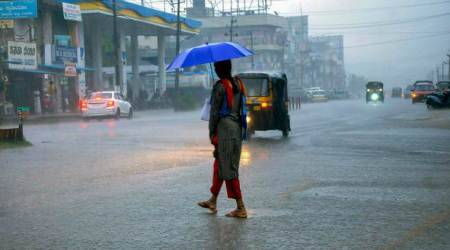 mumbai rains, thunderstorm mumbai, diwali, mumbai weather update, mumbai news, latest news