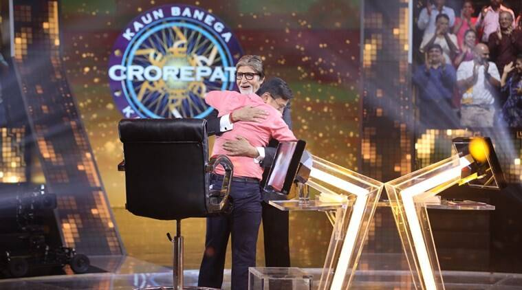 kbc winner 1 crore