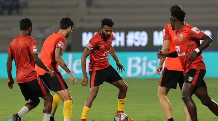 Indian Super League 2019 Live Score Streaming, Kerala ...