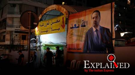 Explained: What's next after Lebanon PM resigns?