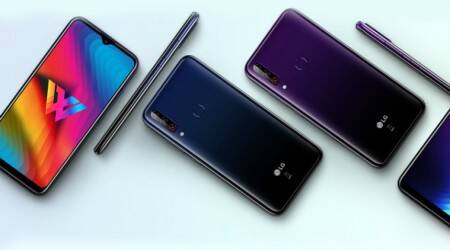 lg w30 pro, lg w30 pro launch, lg w30 pro price, lg w30 pro specifications, lg w30 pro features