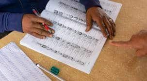 Telangana municipal elections 2020: 80 candidates elected unanimously