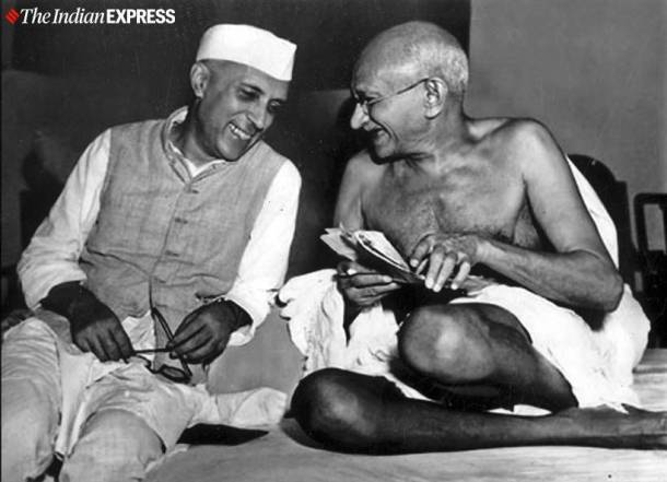 gandhi jayanti 150, mahatma gandhi 150th birth anniversary, mahatma gandhi rare photos, gandhi jayanti 2019, satyagraha, india news, indian express