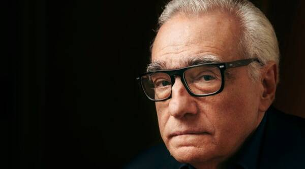 martin scorsese on marvel movies