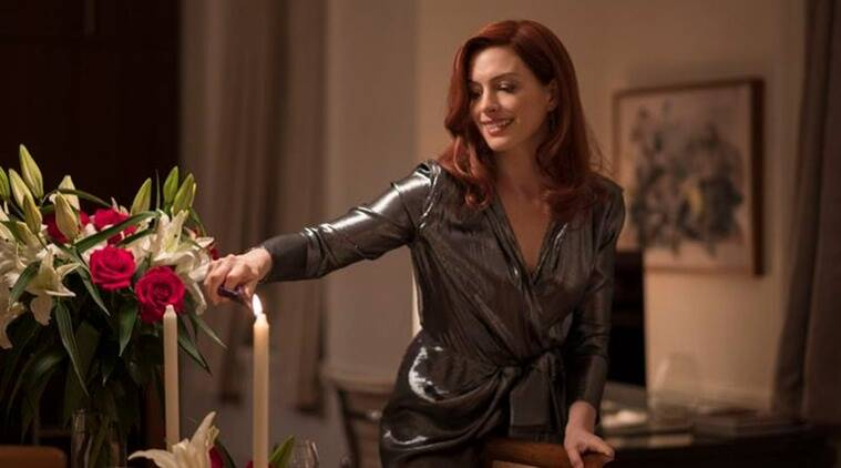 Modern love first impression review amazon prime video