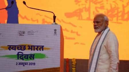 gandhi jayanti, gandhi jayanti 2019, gandhi jayanti live, gandhi jayanti news, mahatma gandhi jayanti, gandhi jayanti speech, pm modi, gandhi jayanti news, pm modi live, narendra modi, pm modi speech today, modi speech, gandhi jayanti news, lal bahadur shastri, lal bahadur shastri jayanti, lal bahadur shastri