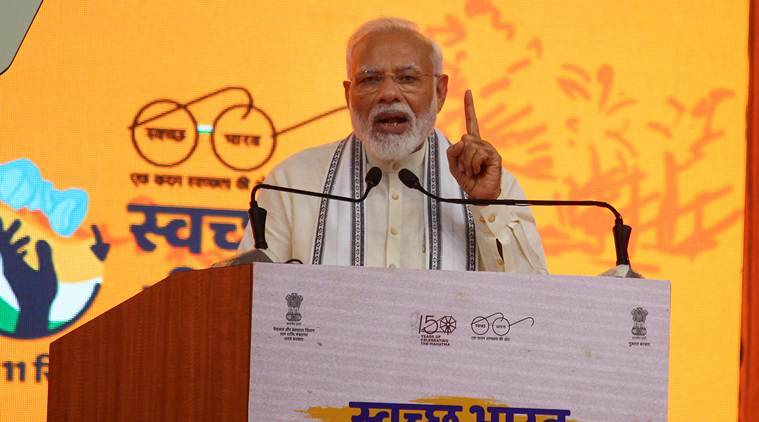 Ahmedabad: VS Hospital donors appeal to PM to 'let charitable hospitals live'