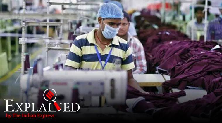 Explained: Why the govt want to change the definition of MSMEs