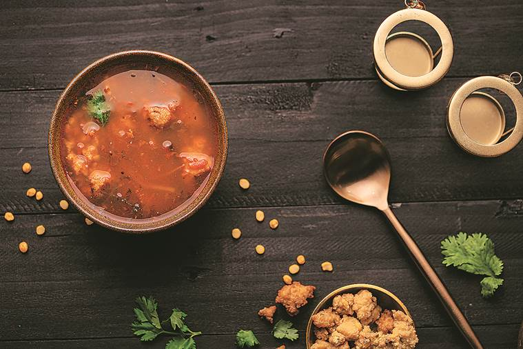South Indian food restaurants, South Indian food, South Indian food restaurants in Delhi, South Indian food restaurants in Gurugram, South Indian food restaurants in Gurgaon, Art and culture, Indian Express