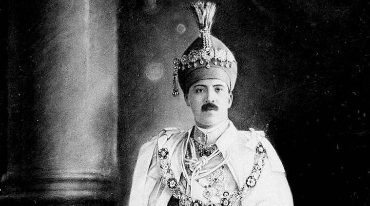 Nizam fund dispute: UK court rules in favour of India over Pakistan