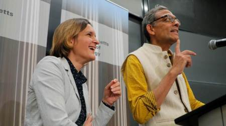 What the Economics Nobel should mean for Indian Public Policy