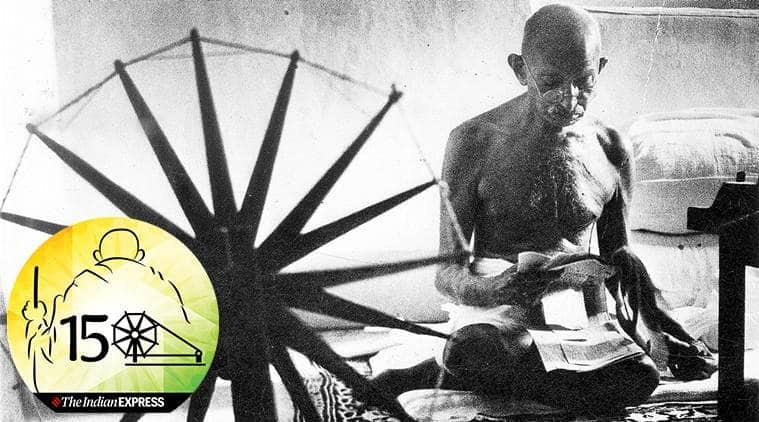 Gandhi, Gandhi 150, Mahatma Gandhi, Gandhi Jayanti 2019, Gandhi Jayanti, Gandhi 150th Birth Anniversary, Mahatma Gandhi Birthday, Mahatma Gandhi Jayanti, Mohandas Karamchand Gandhi, 2 october gandhi jayanti, untouchability,Kottayam satyagraha, Vaikom in Travancore