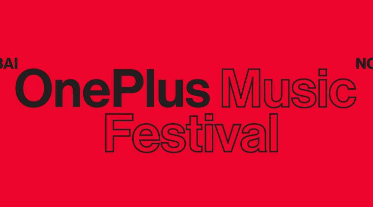 oneplus music festival, oneplus festival, oneplus music festival mumbai, oneplus music festival november, oneplus music festival katy perry, oneplus music festival dua lipa, oneplus music festival amit trivedi, oneplus music festival date, oneplus music festival time, oneplus music festival location, where is oneplus music festival going to be held, which artists are performing in oneplus music festival