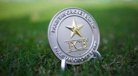 PCB cEO wasim Khan, Pakistan vs England, Pakistan on England tour