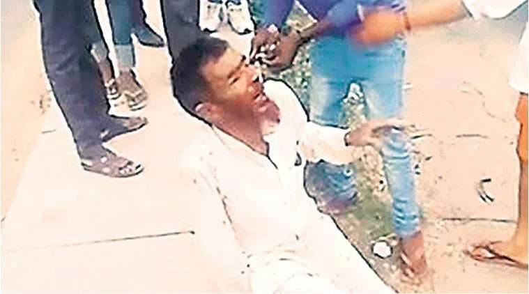 NCRB on lynchings, data on lynchings and religious killings, National Crime Records Bureau, ncrb crime data, mob lynching data, honour killing, khap panchayat killing, haryana crime rate, up crime rate,
