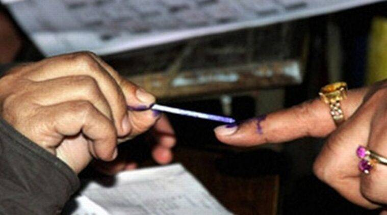 Maharashtra: Election panel shifts multiple polling centres to ground floor for disabled voters in state