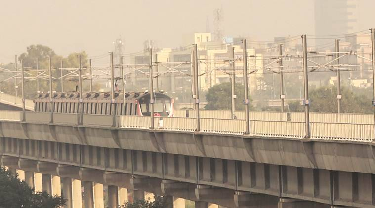 Pollution body to meet Delhi's 3 neighbours after concerns raised over ban on diesel gensets