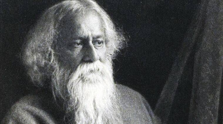 Great Storytellers for Children: Rabindranath Tagore