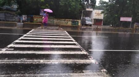 Rain, Chennai Rains, Tamil Nadu rains, School rains, Rain holiday,rainfall chennai