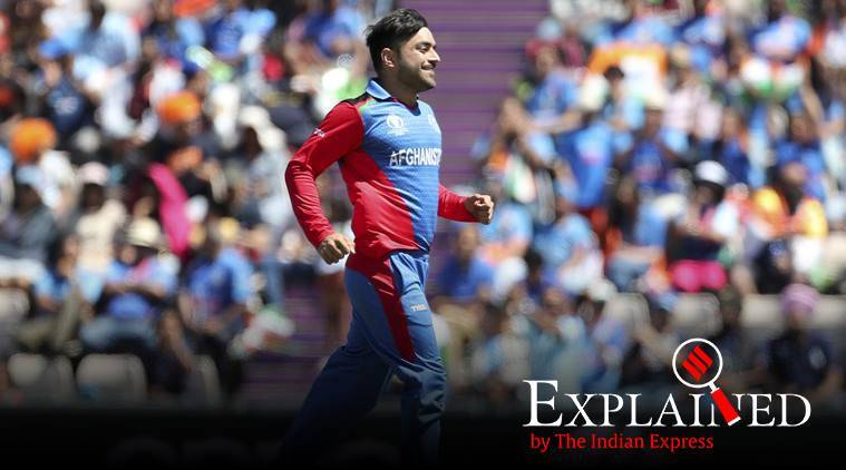 Explained: What is 'The Hundred' — the latest format in cricket