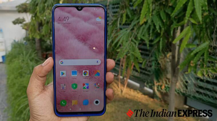 redmi note 8 review, redmi note 8, redmi note 8 specifications, redmi note 8 price, redmi note 8 features, redmi note 8 performance, redmi note 8 camera