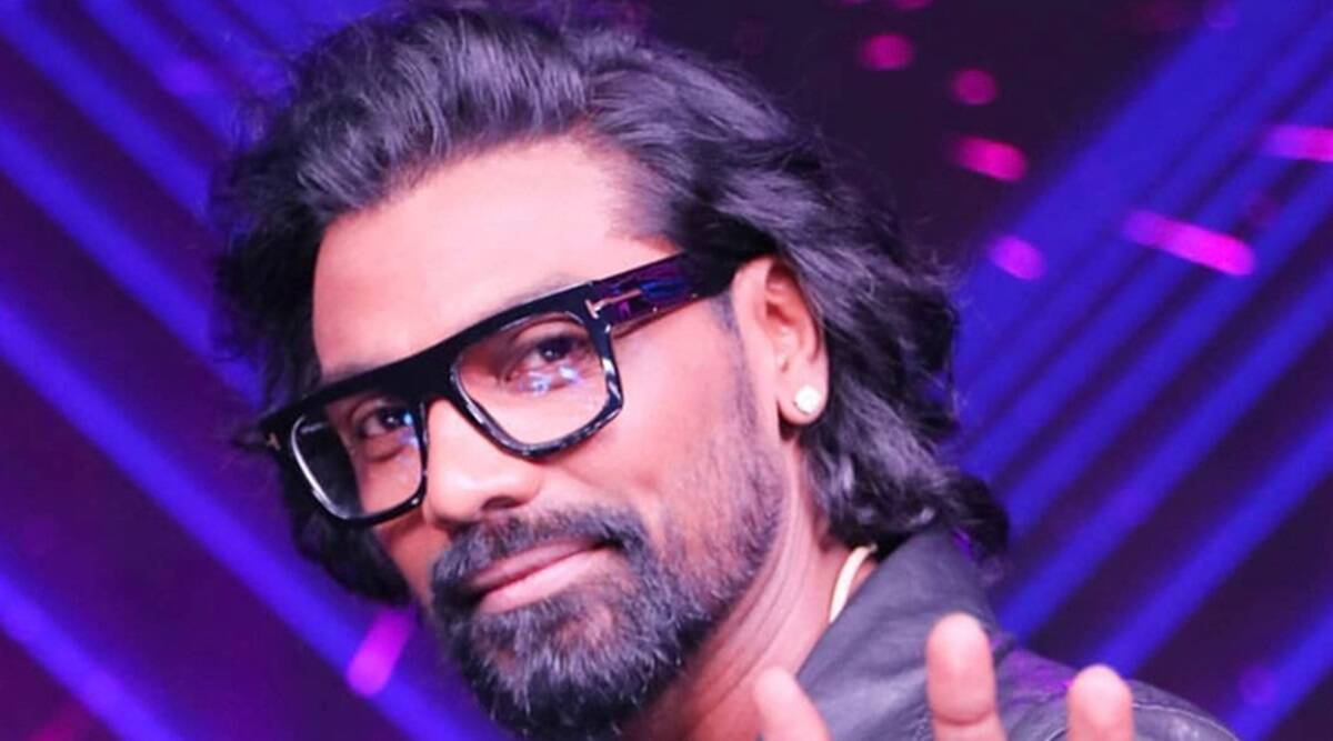 Remo D'Souza Suffers Heart Attack: In a shocking incident, the dancer-choreographer Remo D Souza suffered a heart attack.