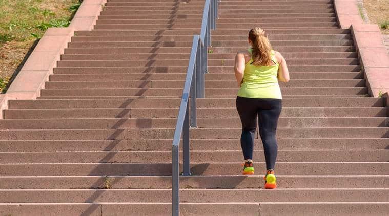 workouts, calories, burning calories, exercises, workout routine, indian express, indian express news