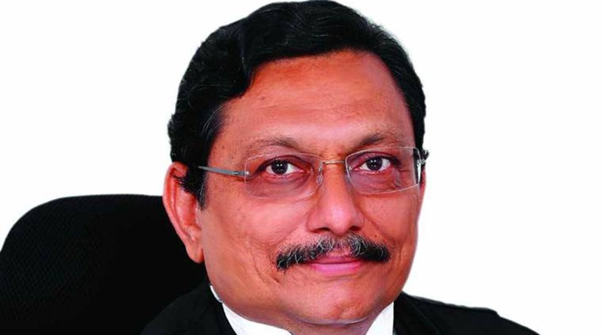 CJI calls collegium today, two colleagues question its timing