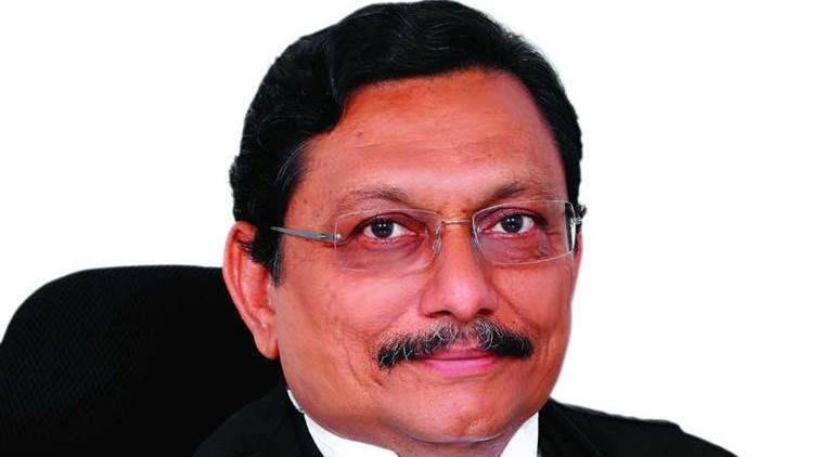 Who is the next likley CJI, Justice S A Bobde
