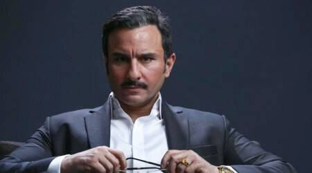 saif ali khan movies